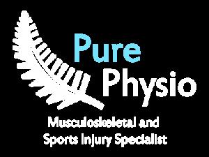 purephysio-logomid2